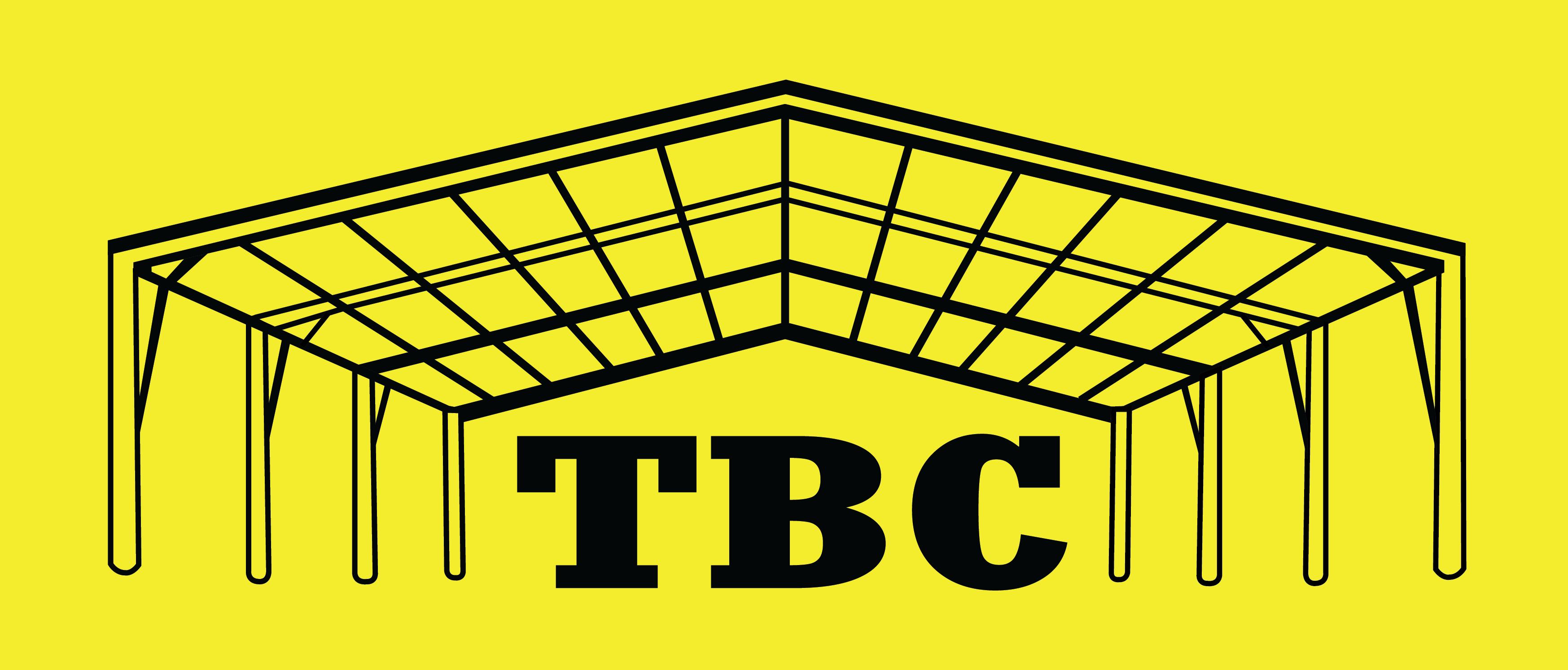TBC +52 55 5308 7310